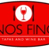 Vinos Finos Wine & Tapas Bar