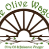 The Olive Wagon