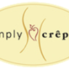 Simply Crepes
