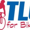 TLC for Bikes