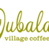 Jubala Village Coffee