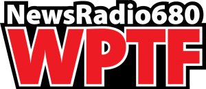 wptf680png