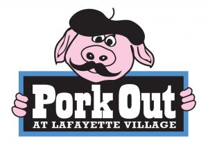 porkedout