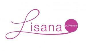 lisana logo