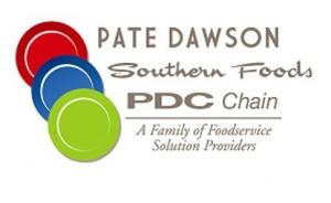 Pate_Dawson