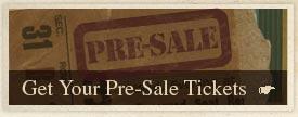 tour_promo_tickets