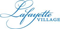 Lafayette Village Raleigh