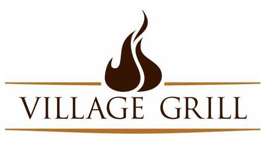 Village Grill Lafayette Village Raleigh